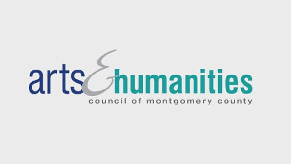 Arts & Humanities Council of Montgomery County Celebrates 40 Years!